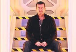 'Uzaydaki Türk' komedisi bundan 25 yıl önce de vardı