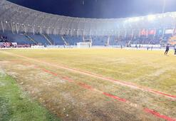 Ankaranın çamuruna bak