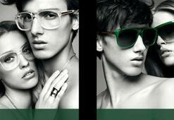 Gucci İlkbahar-Yaz Gözlükleri