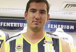 Trabzonsporda üç imza