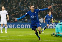 Leicester City - Chelsea: 2-1