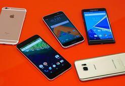 2016nın en iyi telefonları belli oldu