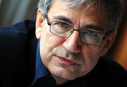 İtalyadan Orhan Pamuka şeref doktorası