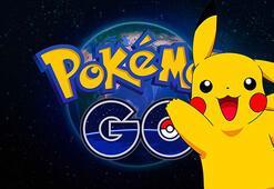 Pokemon Go, 2016'da rekor gelir elde etti