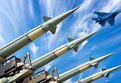 Savunma sanayisi için proje pazarı kuruldu
