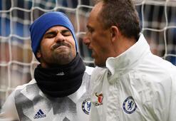 Diego Costa transferi rafa kalktı