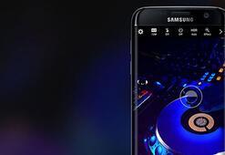 Galaxy S8 ve S8 Plus ne kadar büyüklükte olacak
