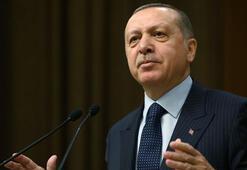 Tüm Türkiyede heyecan yarattı Detayları Cumhurbaşkanı Erdoğan açıklayacak