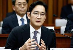 Samsungdan rüşvet iddialarına yanıt geldi