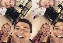 Pınar Altuğ, Vatan Şaşmazın ölümünden 5 ay sonra...