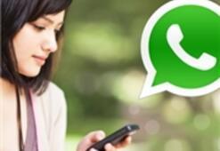 Whatsapp'a Eklenmesi Muhtemel Özellik Çok Baş Yakacak