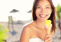 Bayram tatilinde sağlıklı kalmanın 10 yolu