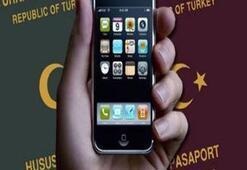 Telefonu Yurt Dışından Gelenlere Kötü Haber