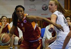 PEAC Pecs-Galatasaray: 67-71