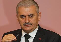 Ankara-İstanbul YHT seneye hizmette