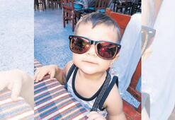 Dört yaşındaki Kuzey Efe kalbine yenildi