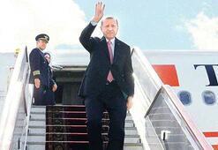 Erdoğanın Afrika turunda FETÖ okulları kıskaca alınacak