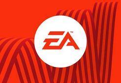 EA, E3 2017 etkinliğine katılmayacak