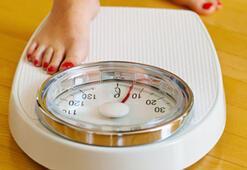 Obezite tedavisinde cerrahi yöntem