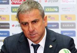 PFDKdan Hamza Hamzaoğluna 5 maç ceza