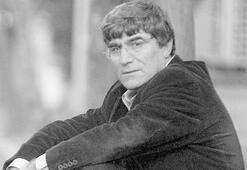 Hrant Dink davasında flaş gelişme...