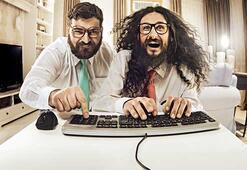 İşletmeler, siber tehditleri hafife alıyor