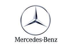 Mercedes-Benz, tarihi bir rekora imza attı