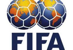 Futbol, FIFA'ya bırakılmayacak kadar değerli