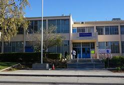 Schools in Los Angeles cancel classes
