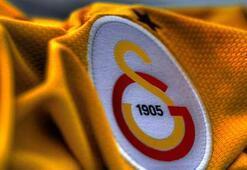 Galatasaraya yüzen saray