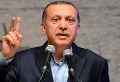 Başbakan Erdoğandan Nobel ödül komitesine tepki