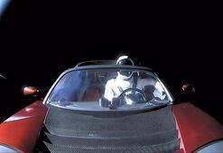 Rusyadan Elon Muska bomba gönderme