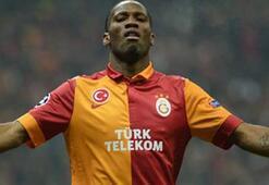 Galatasaray transfer haberleri futbol