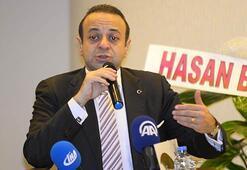 Bağış: Yeni anayasa etkili bir Türkiyeyi ortaya çıkaracak