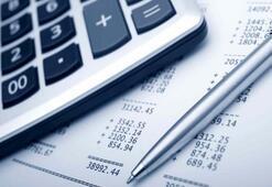 Kredi notu hesaplama yaparak kredi hesaplamanızı nereden yapacaksınız