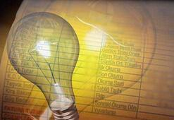 Bir aylık elektrik faturası bedavaya gelebilir