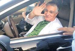 '1 numaralı sanık' 13 milyon lira tazminat istedi
