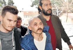 Bir terörist yakalandı diğeri öldürüldü