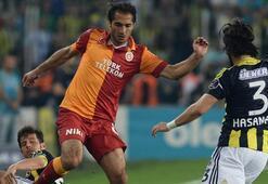 Galatasaray ve Fenerbahçenin ilk 11i açıklandı