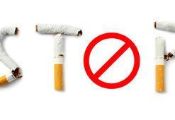 Türkiyede sigara kullananların sayısı tekrar artmaya başladı