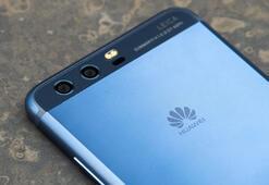 Huawei, P20 ve P20 Plusın arkasında üç kamera bulunacağına dair ipuçları verdi
