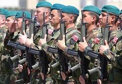 Kıbrıslı Rumların istediği çözüm:Asker ve dönüşümlübaşkanlığa hayır
