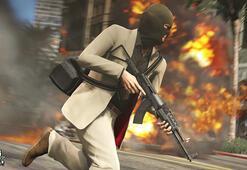 GTA Vin satışları 90 milyonu geçti