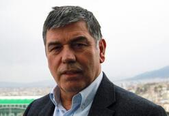 Bursaspor, Samet Aybabaya resmi teklif sunmadıklarını açıkladı