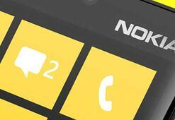 Nokianın 18,4 inçlik dev tableti yolda