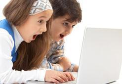 Çocukları dijital tehlikelerden koruyun