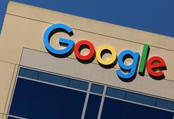 Google, Yeti ile oyun sektörüne de giriş yapacak