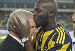 Moussa Sow heyecanı Geri mi dönüyor
