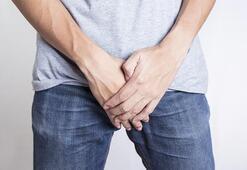 Prostat kanseri nedir, prostat kanseri belirtileri nelerdir
