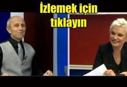 Yaşar Nuri: Putin mümin kokusu yayıyor